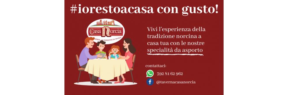 RestoaCasa