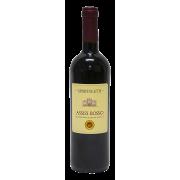 """Assisi Rosso DOP """"Sportoletti"""""""