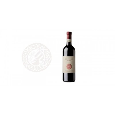 Rosso di Montefalco DOC Scacciadiavoli
