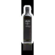 Olio extra vergine di oliva - Quinta Luna