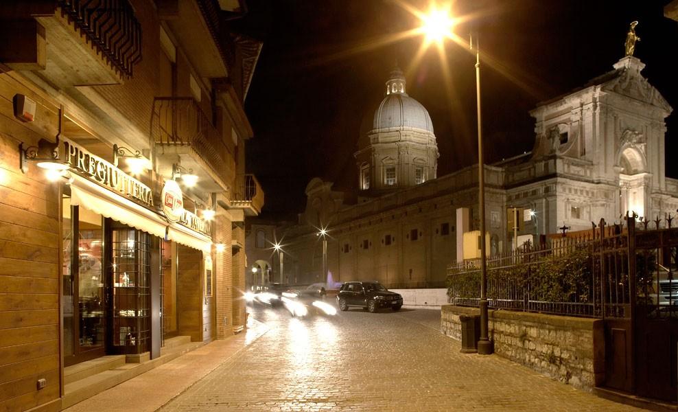 ristorante_08